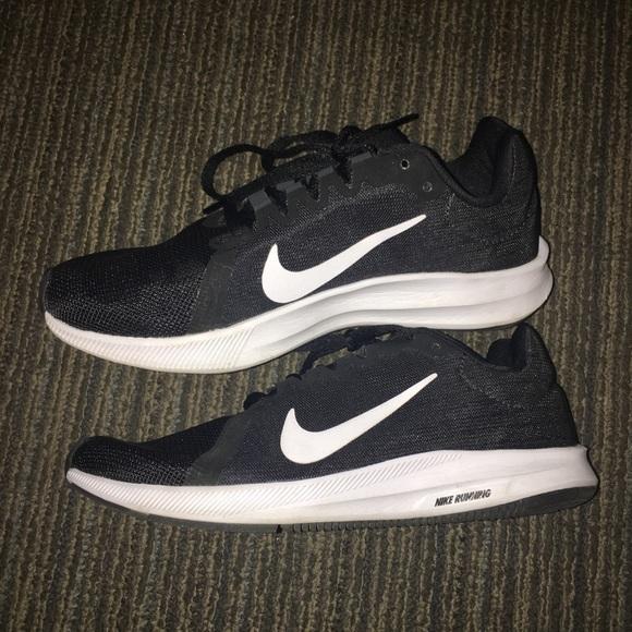 Nike Shoes | Nike Womens Downshifter 8